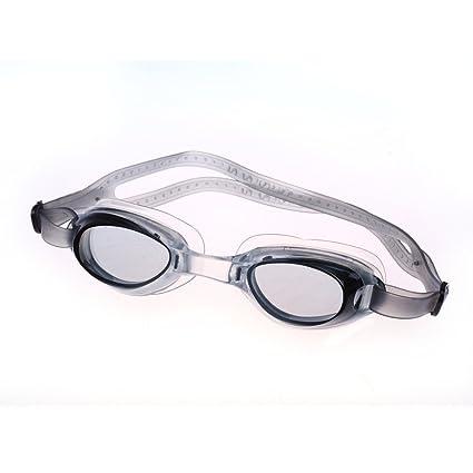 81f48774c745 Amazon.com   Kid Swim Goggles