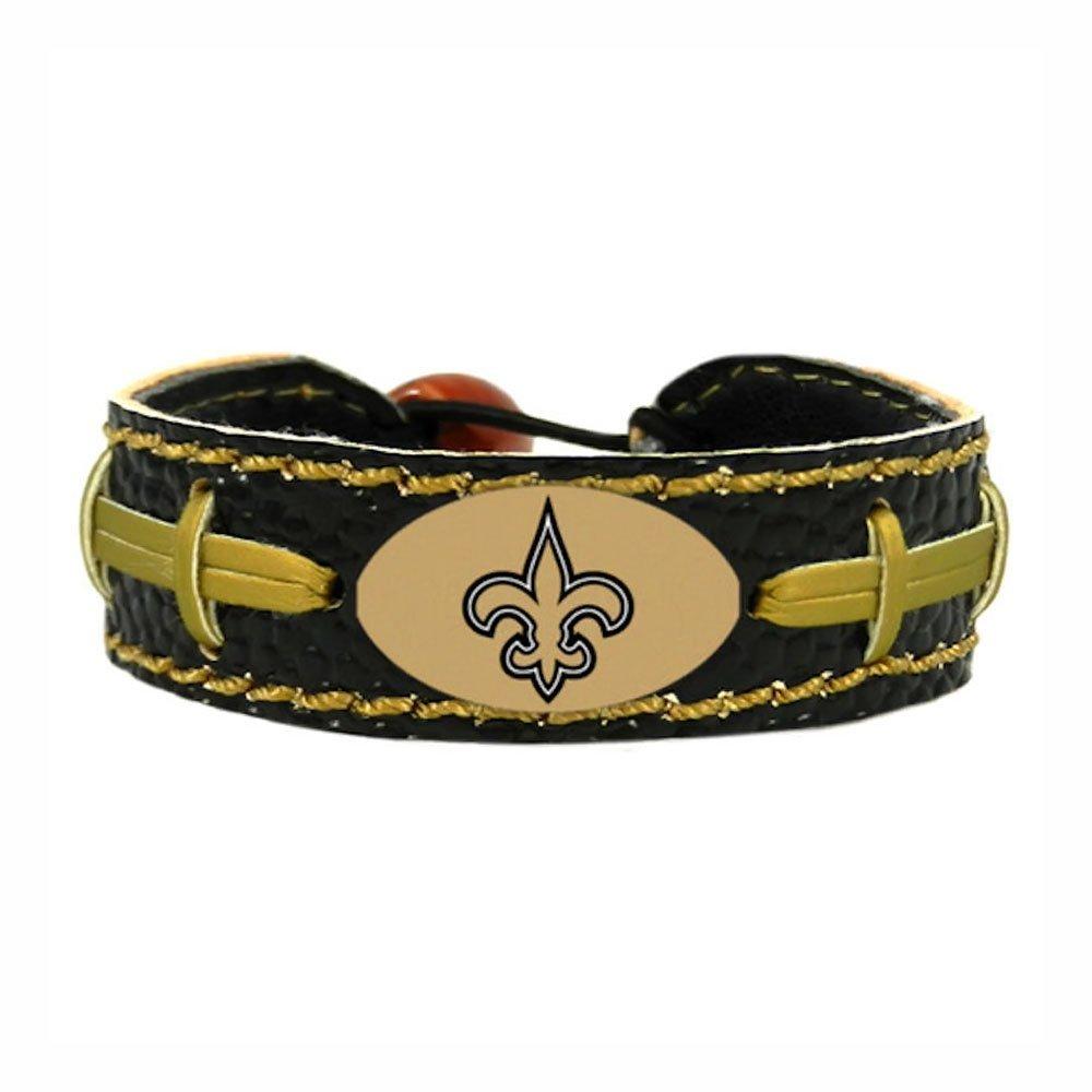 GameWear NFL Unisex Football Bracelet