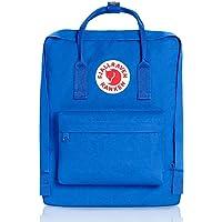 Fjallraven Kanken Classic Schoolbag Fashion High Quality Nylon Bookbag School Backpack for Boy and Girls Everyday Daypack