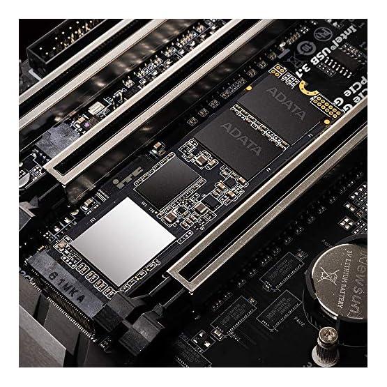 ADATA-XPG-SX8200-Pro-1TB-3D-NAND-NVMe-Gen3x4-PCIe-M2-2280-Solid-State-Drive-RW-35003000MBs-SSD-ASX8200PNP-1TT-C