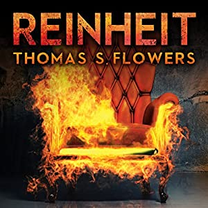 Reinheit Audiobook