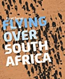 Flying over South Africa, Bart de Graaff, 9055947040