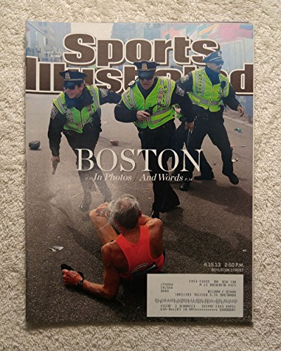 boston-in-photos-and-words-boston-marathon-terrorism-sports-illustrated-april-22-2013-si