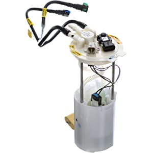 Amazon com: Bosch 67475 Original Equipment Replacement
