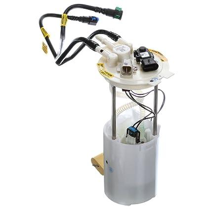 delphi fuel pump wiring harness at auto parts warehouse wiring diagram rh c45 cdu grossefehn de