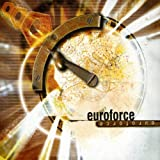 Euroforce by Euroforce