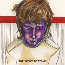 The Front Bottoms [Explicit]