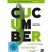 CUCUMBER - Die Schwester-Serie von BANANA