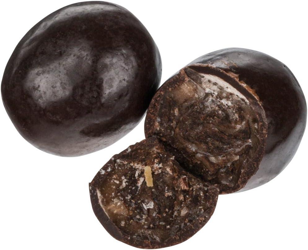 Venchi Mokatelle Coffee, Chocolates Individuales Envueltos ...
