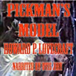 Pickman's Model   H.P. Lovecraft