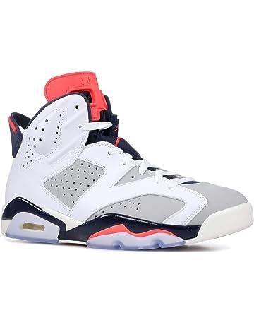 12546e520e299 adidas Kids  Pro Spark 2018 Basketball Shoe