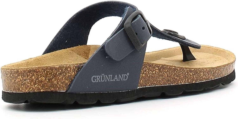 Grunland Junior CB0927 Infradito Bambino