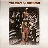 Best Of Redbone