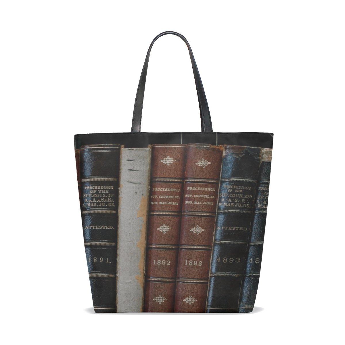 Amazon.com: Rh Studio - Bolso para biblioteca, estantería ...