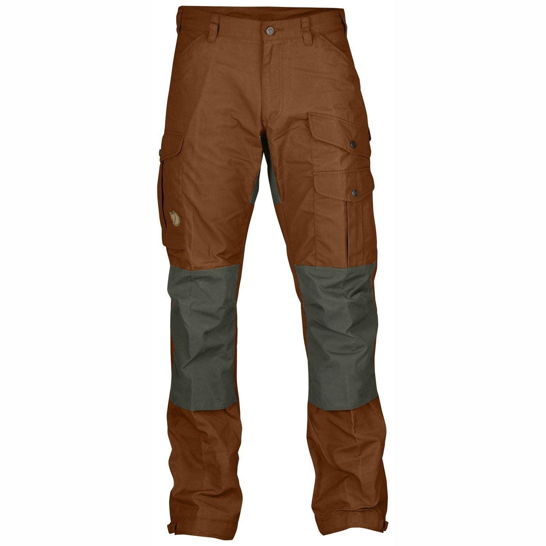 Hombre FJ/ÄLLR/ÄVEN Vidda Pro Trousers L Pantalones