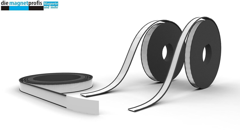 Magnetico C del profilo del titolare della carta per etichette/Etichette Lager Piazza Segnaletica di 10m di lunghezza x 30mm larghezza