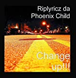 Change up!!!