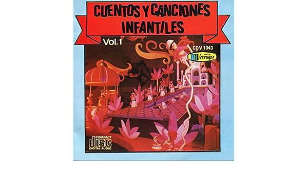 El Gato Con Botas by J. Villegas on Amazon Music - Amazon.com