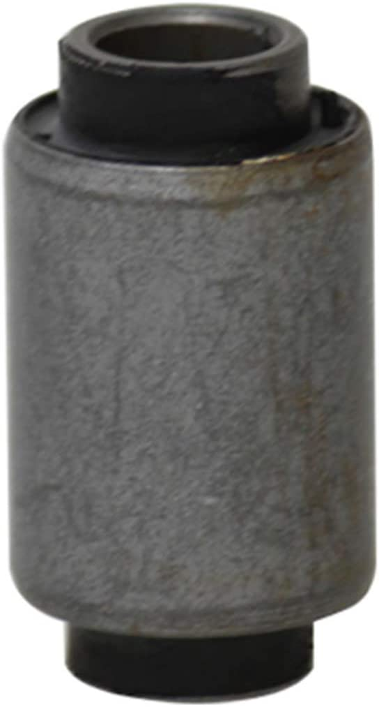 Bronco AU-04403C-1 Shock Bushing