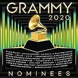 2020 GRAMMY Nominees: more info