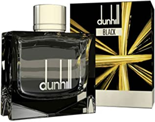 c54f98651a Dunhill Black Edt Spray 3.3 Oz By Alfred Dunhill SKU-PAS415960