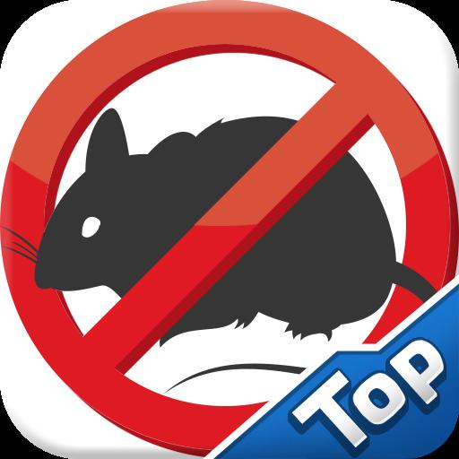 rat-repeller-free