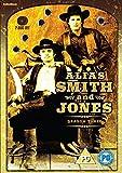 Alias Smith and Jones: Season 3 [Region 2]
