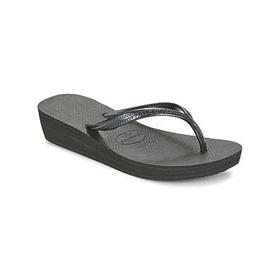 89297970e222 Havaianas Women s High Light Flip Flops