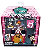Disney Doorables Mini Stack Playset -Mickey and Friends