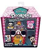 Disney Doorables Mini Stack Playset -Mickey Friends