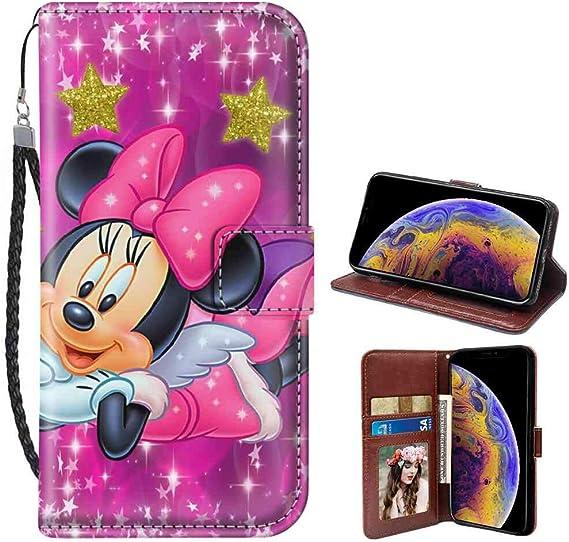 case fairy iphone XS Max case disney