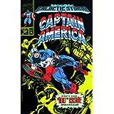 Avengers: Galactic Storm Volume 2 TPB