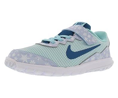 e9549dc42472c Nike Flex Experience 4 Print Size 3Y (Psv)