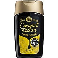 Néctar de Coco Orgánico - 250g - Azúcar