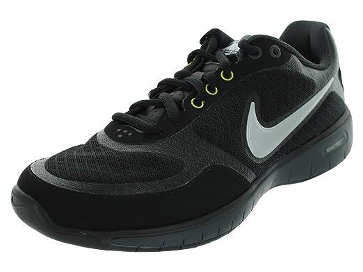 Nike Roger Federer Tenis Tenis Polo Niños, niño, color Weiß ...