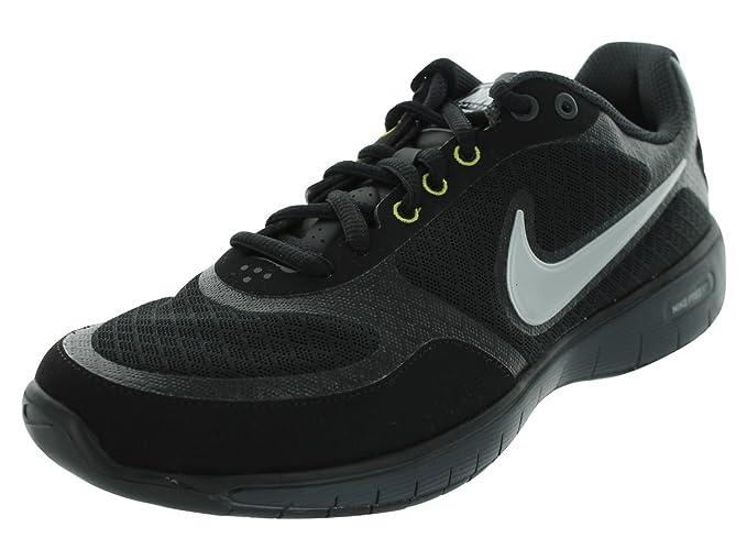 Nike Tennis Roger Federer Tennis Polo per Bambini Bianco S