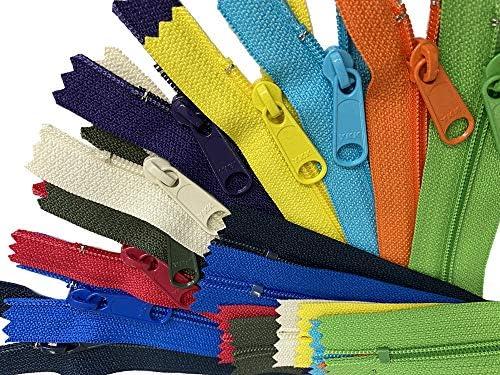 Cheap wholesale handbags free shipping _image2