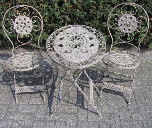 Gartenmöbel Antik | My blog