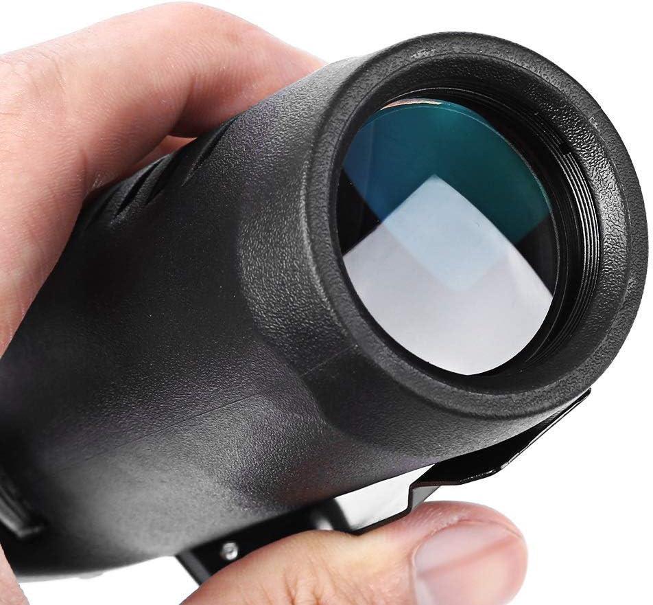 Nuokix Binoculars Telescope Sky Telescope 10 x 32 126M Outdoor Sports