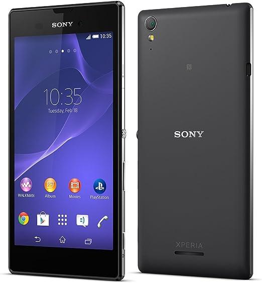 Sony Xperia T3 5.3