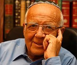 Josy Eisenberg