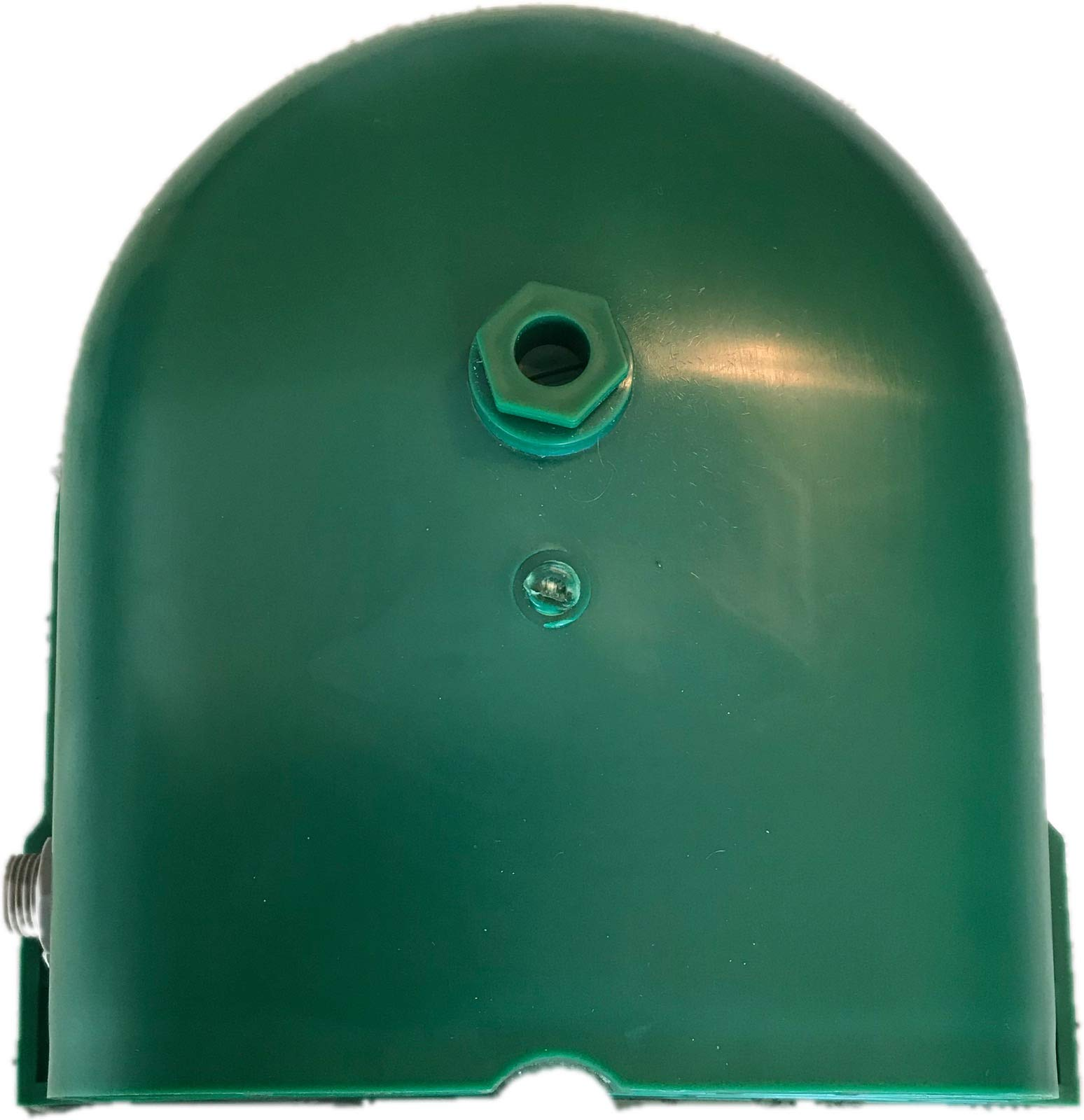 rabbitnipples.com Large Automatic Waterer for Horses, Cows, Goats and Other Live Stock 4