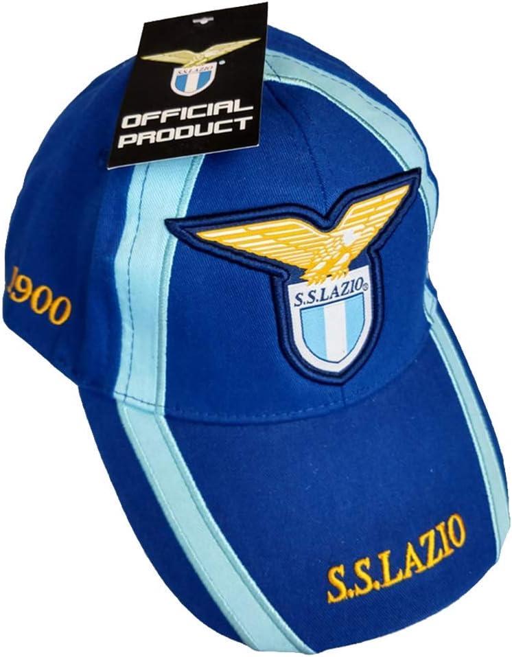 Cappello per bambini Lazio