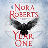 by Nora Roberts (Author), Julia Whelan (Narrator), Brilliance Audio (Publisher) (459)  Buy new: $31.49$26.95