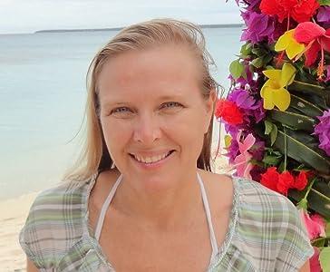 Lisa Biritz