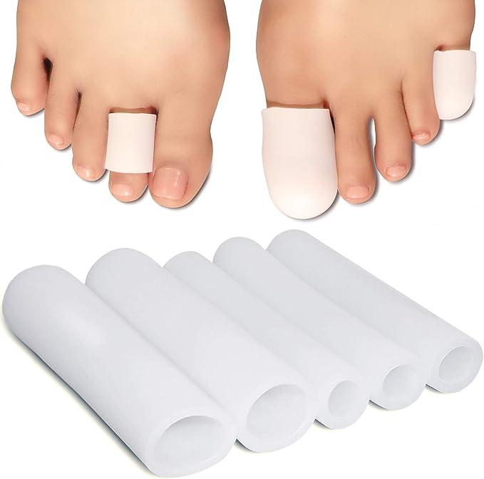 Healifty 1 Paire de Coussinets Push-Up en Silicone pour Les /Épaules Antid/érapantes pour Les V/êtements de T-Shirt Blazer Kaki