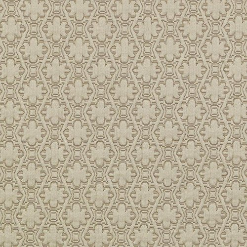 Duralee 190240H 14 TOAST Fabric