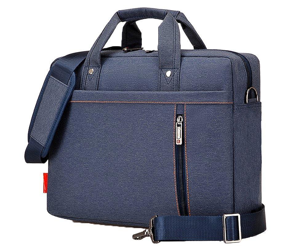 ZhuiKun Ordinateur portable Multi-fonctionnel sac Pour Portable Sac de transport/Laptop Notebook