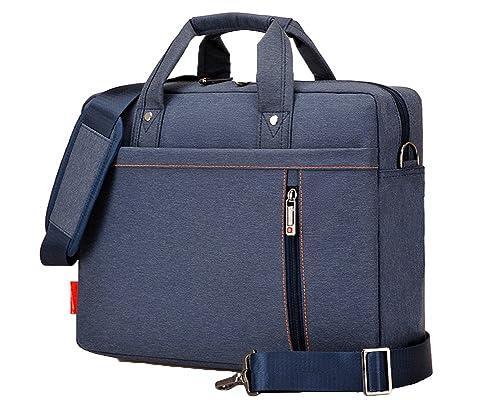 30d1b2b0ac ZhuiKun Ordinateur portable Multi-fonctionnel sac Pour Portable Sac de  transport/Laptop Notebook: Amazon.fr: Chaussures et Sacs