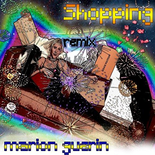 Shopping (Remix) - Shopping Marion